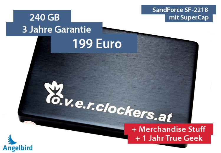 overclockers-at-ssd-angelbird-product-overview_185028.png