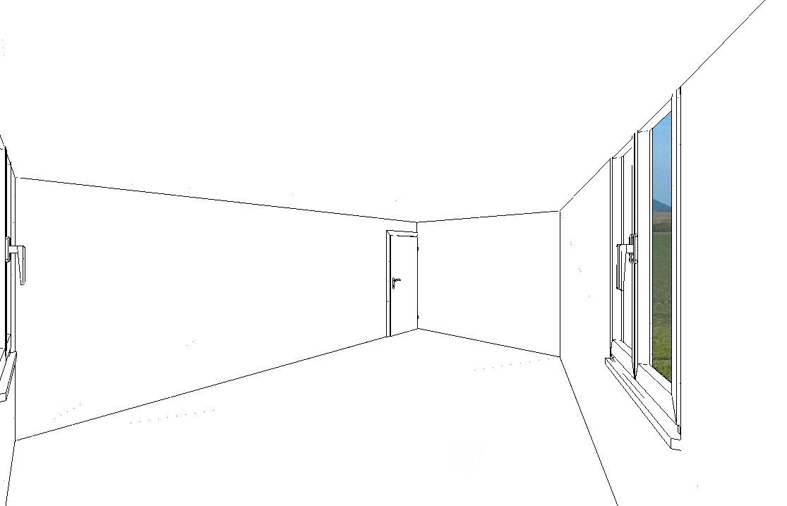 zimmer einrichten vorschl ge forum. Black Bedroom Furniture Sets. Home Design Ideas