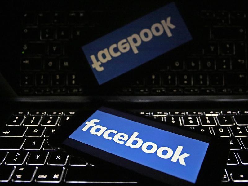 Facebook Personen Die Du Kennen Könntest