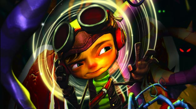 psychonauts2notch