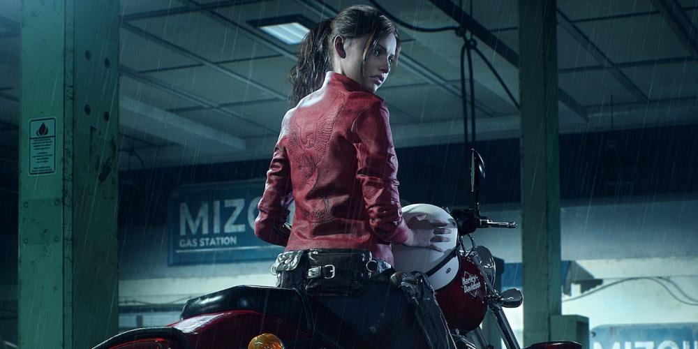 resident evil 2 remake length how long does it take to beat 1