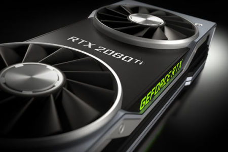 rtx-2080-ti-neue-geforce-generation_232492.jpg