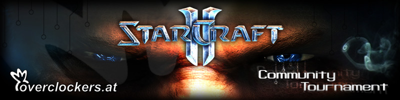 starcraft_ii_community_tournament_159072.jpg