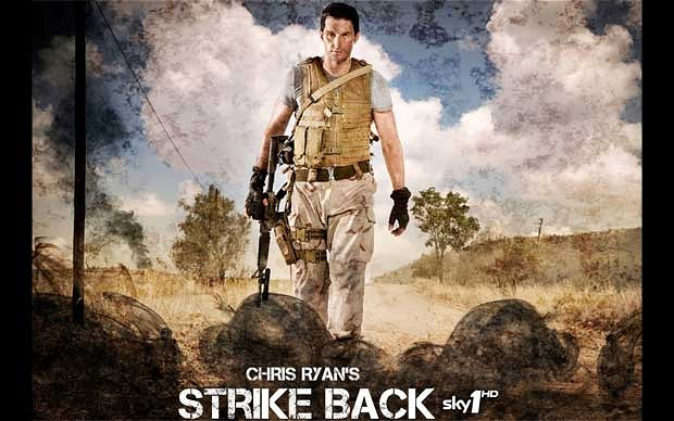 strike-back_1822492b_175660.jpg