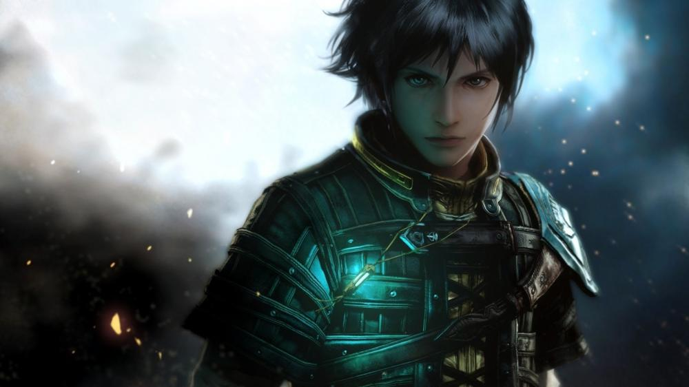the last remnant remastered kult rpg ab sofort fuer switch erhaeltlich 1