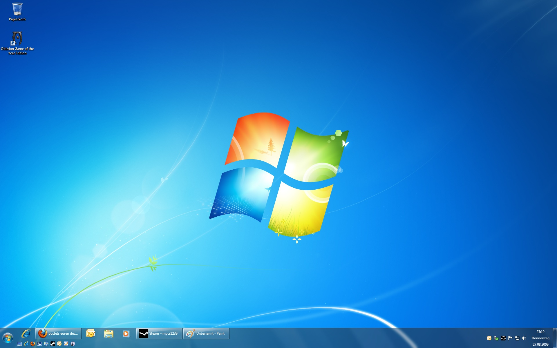 WINDOWS 7 X32 ПРОФЕССИОНАЛЬНАЯ