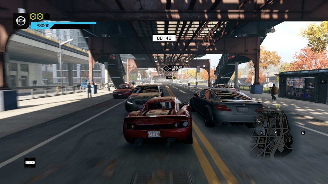 watch_dogs-car-missions_197495.jpg