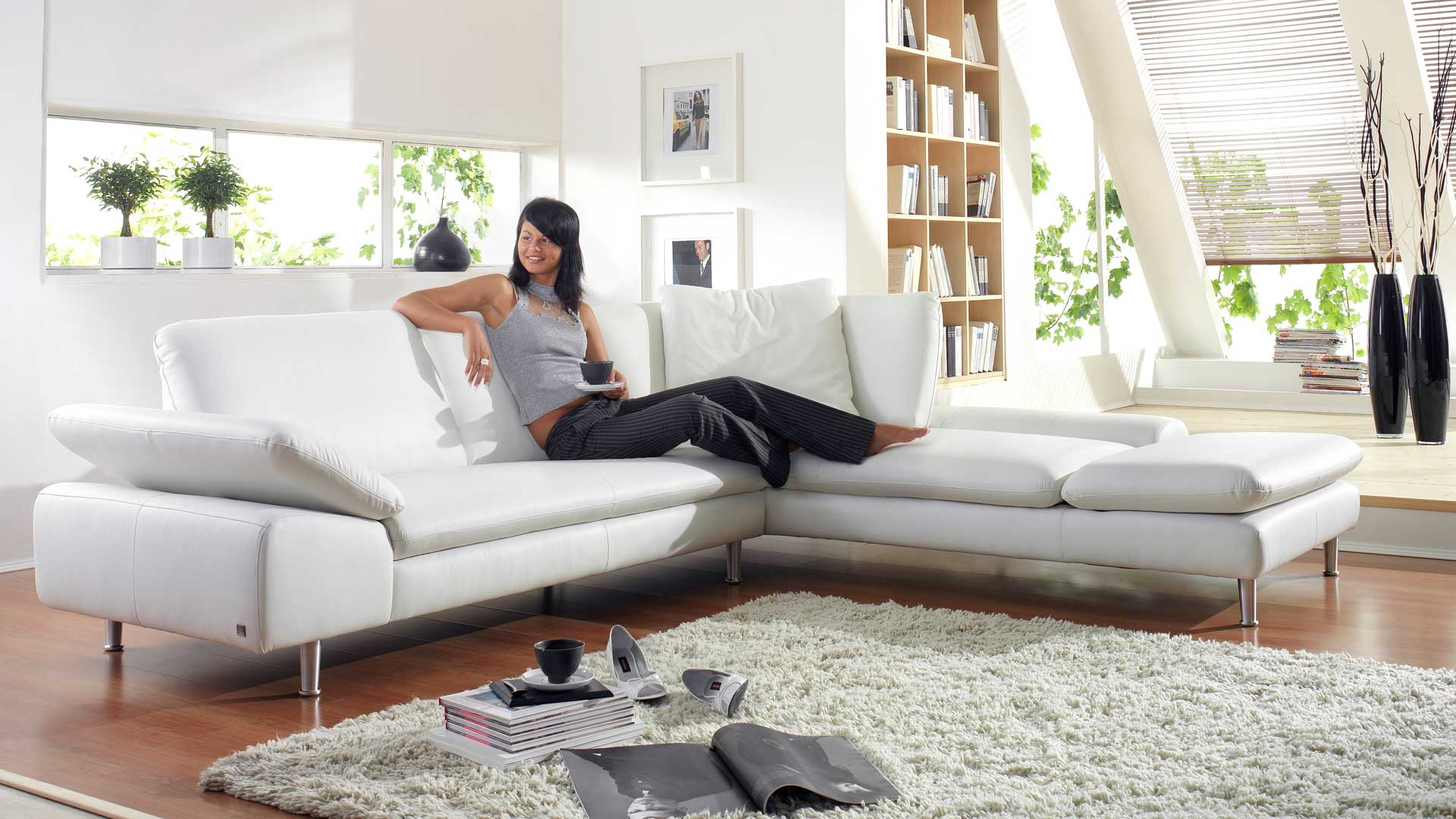 wo sofa couch kaufen bilder wischi 22858 loop. Black Bedroom Furniture Sets. Home Design Ideas