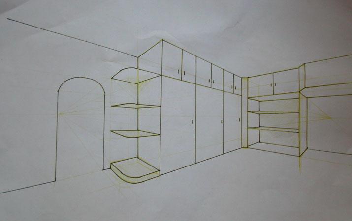 Zimmer zeichnen bilder zimmer for 3d zimmer planner